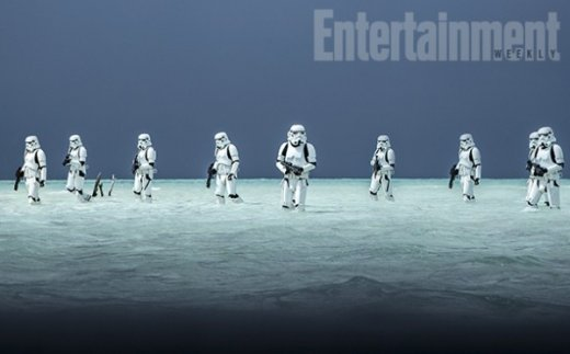 rogue-one-a-star-wars-story-stormtroopers-beach-600x373.jpg