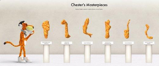 cheetos_1.jpg