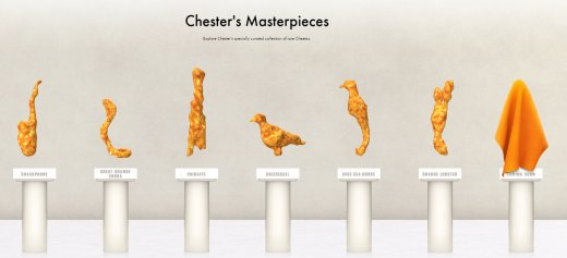 cheetos_2.jpg