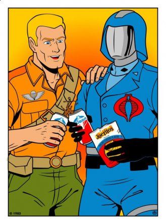 Matthew-Skiff-Duke-and-Cobra-Commander-Variant.jpg