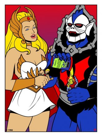 Matthew-Skiff-She-Ra-and-Hordak.jpg