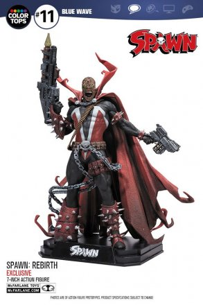 McFarlane-Spawn-Rebirth-TRU-Exclusive_version.jpg