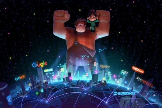 wreck-it-ralph-2-image1-.jpg