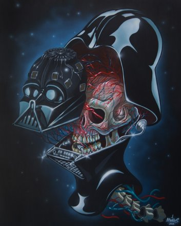 Nychos-Dissection-of-Darth-Vader.jpg
