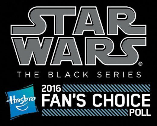 2016_FAN_CHOICE.jpg