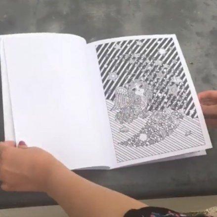 coloring-book-2.jpg