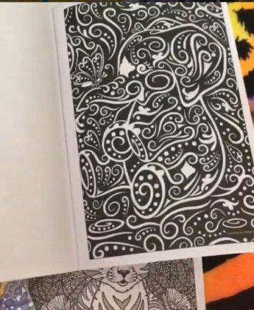 coloring-book3.jpg