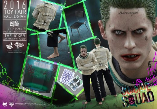 Hot Toys - Suicide Squad - The Joker (Arkham Asylum Version) Collectible Figure_PR15.jpg