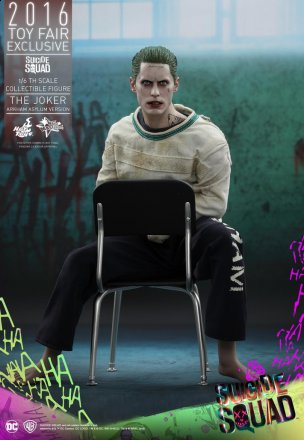 Hot Toys - Suicide Squad - The Joker (Arkham Asylum Version) Collectible Figure_PR5.jpg