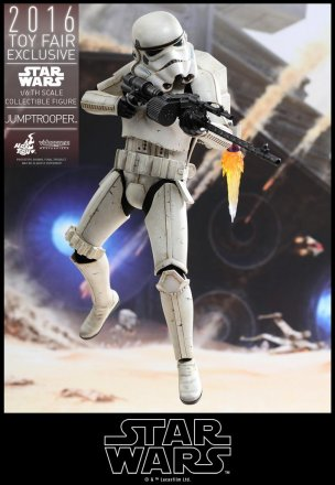 Hot Toys - Star Wars Battlefront - Jumptrooper Collectible Figure_PR1.jpg