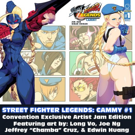 SF Legends cammy1.jpg