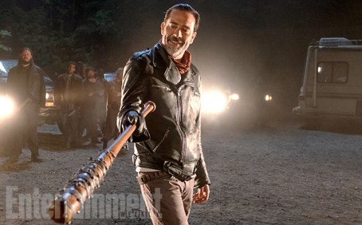 the-walking-dead-season-7-negan-jeffrey-dean-morgan.jpg