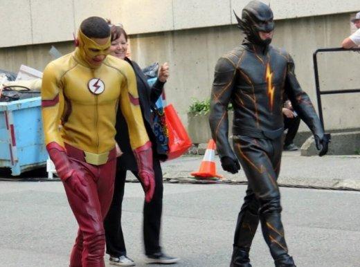 the_flash_new_speedster.jpg