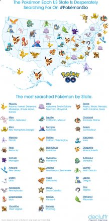 united-states-of-pokemon.jpg