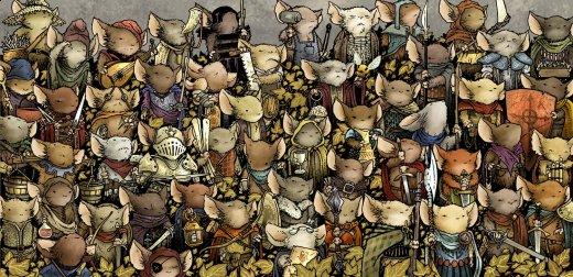 mouseguard.jpg