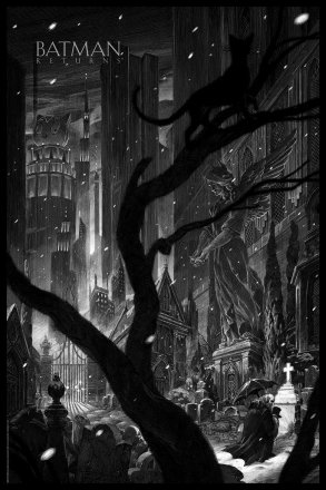 batman-returns-mondo-poster.jpg
