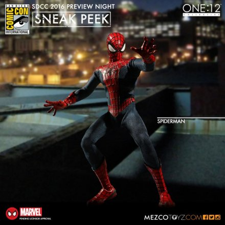 08-SDCC-Preview-Night-One12Spiderman.jpg