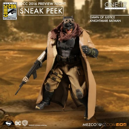 13-SDCC-Preview-Night-One12KnightmareBatman.jpg