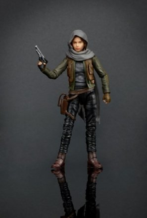 star-wars-black-series-jyn-erso-figure-406x600.jpg
