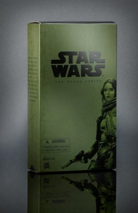 star-wars-black-series-jyn-erso-pack.jpg