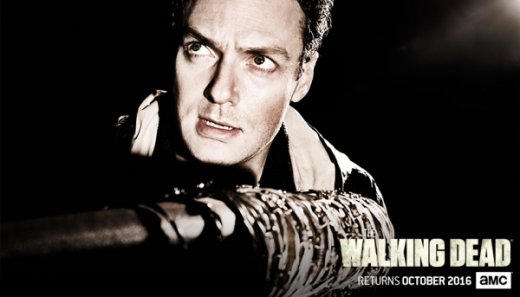 the-walking-dead-season-7-poster-aaron-600x343.jpg