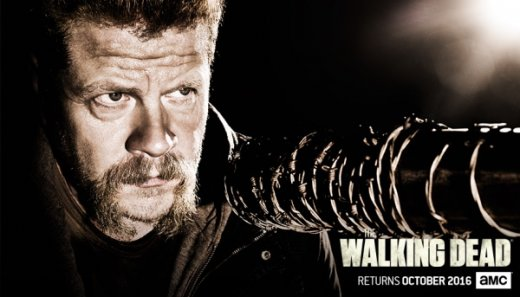 the-walking-dead-season-7-poster-abraham-600x343.jpg