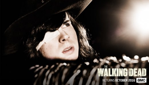the-walking-dead-season-7-poster-carl-600x343.jpg