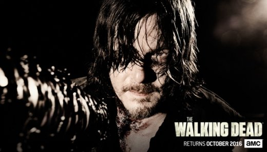the-walking-dead-season-7-poster-daryl-600x343.jpg
