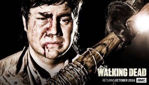 the-walking-dead-season-7-poster-eugene-600x343.jpg