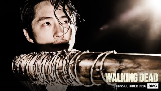 the-walking-dead-season-7-poster-glenn-600x343.jpg