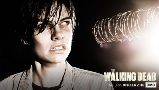 the-walking-dead-season-7-poster-maggie-600x343.jpg