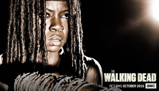 the-walking-dead-season-7-poster-michonne-600x343.jpg