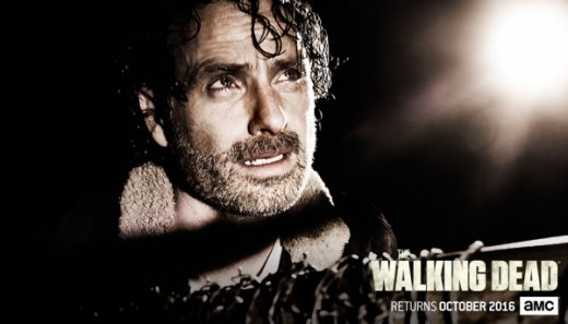 the-walking-dead-season-7-poster-rick-600x343.jpg