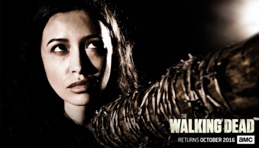 the-walking-dead-season-7-poster-rosita-600x343.jpg