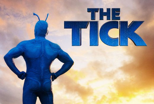 the-tick-amazon-series.jpg