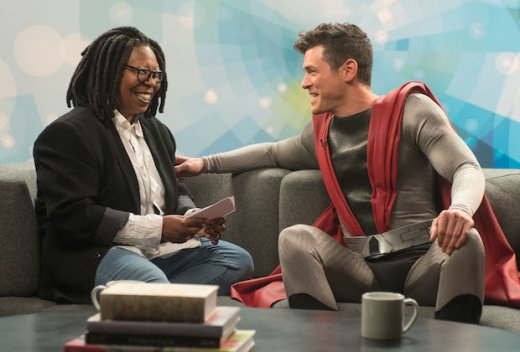 the-tick-whoopi-goldberg-brendan-hines-superian.jpg