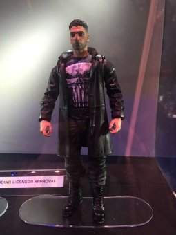 marvel legends netflix punisher.jpg
