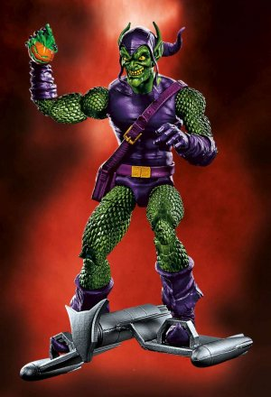 Hasbro-Marvel-Legends-SPD-GREEN-GOBLIN.jpg