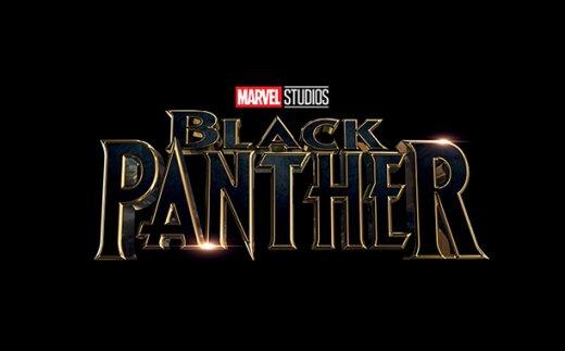 black-panther_2.jpg