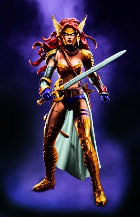 Marvel-Legends-Angela-Figure-SDCC-2016-640x991.jpg
