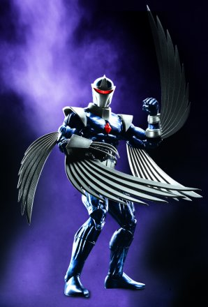 Marvel-Legends-Darkhawk-Figure-SDCC-2016-e1469323426216-640x943.jpg