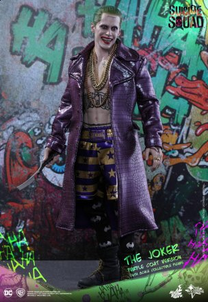 Hot Toys - Suicide Squad - The Joker Purple Coat Version Collectible Figure_10.jpg