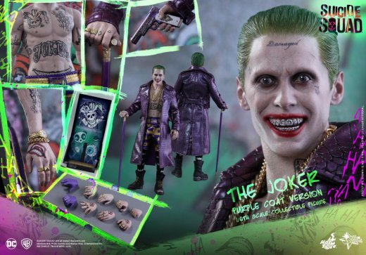 Hot Toys - Suicide Squad - The Joker Purple Coat Version Collectible Figure_18.jpg