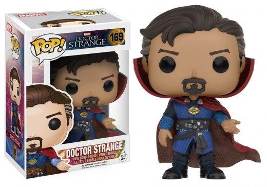funko_pop_dr_strange_1.jpg