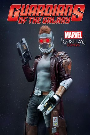 Guardians_of_the_Galaxy_12_Cosplay_Variant.jpg