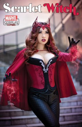 Scarlet_Witch_10_Cosplay_Variant.jpg