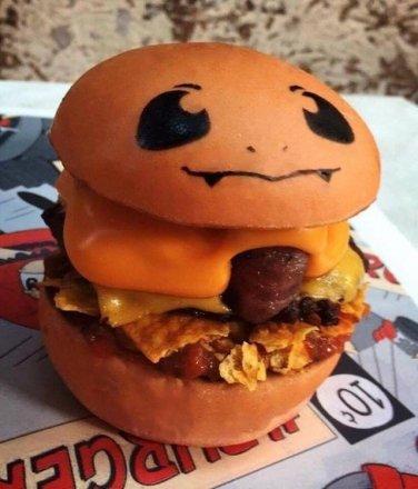 pokemon-burgers-4.jpg