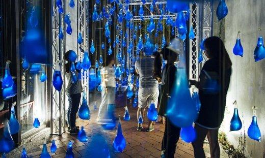 Rain-Interactive-in-Kaohsiung-by-Luzinterruptus-4-1020x610.jpg
