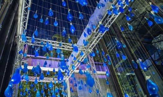 Rain-Interactive-in-Kaohsiung-by-Luzinterruptus-9-1020x610.jpg