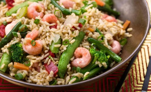 New-Wave-Foods-Sustainable-Seafood-Meatless-Shrimp-1000x610.jpeg